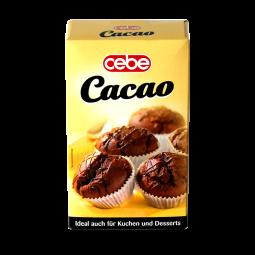 cebe Cacao