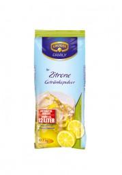 KRÜGER Fruchtgetränkepulver Zitrone 1000g