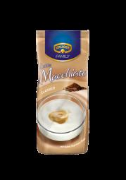 FAMILY Typ Latte Macchiato