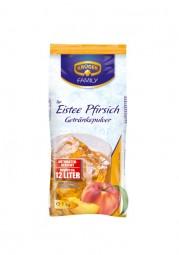 KRÜGER Ice Tea Pfirsich 1000g
