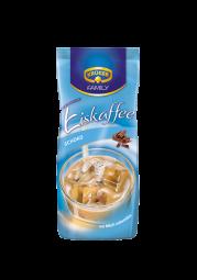FAMILY Typ Eiskaffee Schoko
