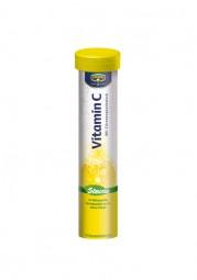 DAY by DAY Vitamin C Brausetabletten