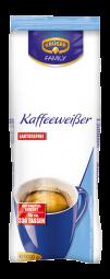 KRÜGER Kaffeeweißer laktosefrei 1KG