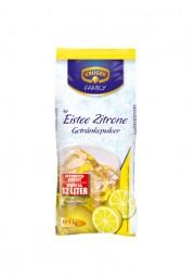 KRÜGER Ice Tea Zitrone 1000g