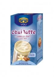 KRÜGER Typ Chai Latte Classic India, Vanille-Zimt